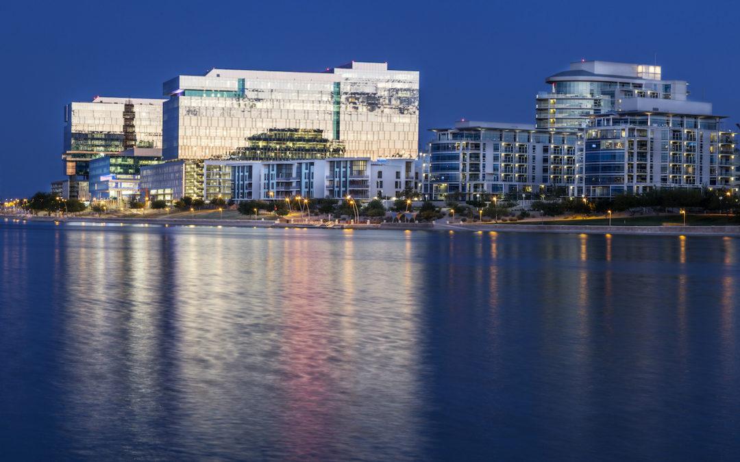 17 Innovative Companies in Tempe, AZ